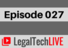 LegalTechLIVE - Featured Image (1)