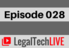 LegalTechLIVE - Featured Image (2)
