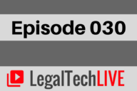 LegalTechLIVE - Featured Image (3)