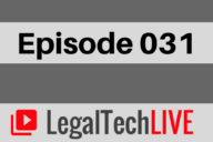 LegalTechLIVE - Featured Image (5)