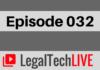 LegalTechLIVE-Images
